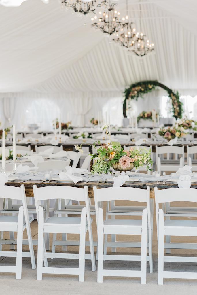kamea_events_camas_meadows_wedding13839.JPG