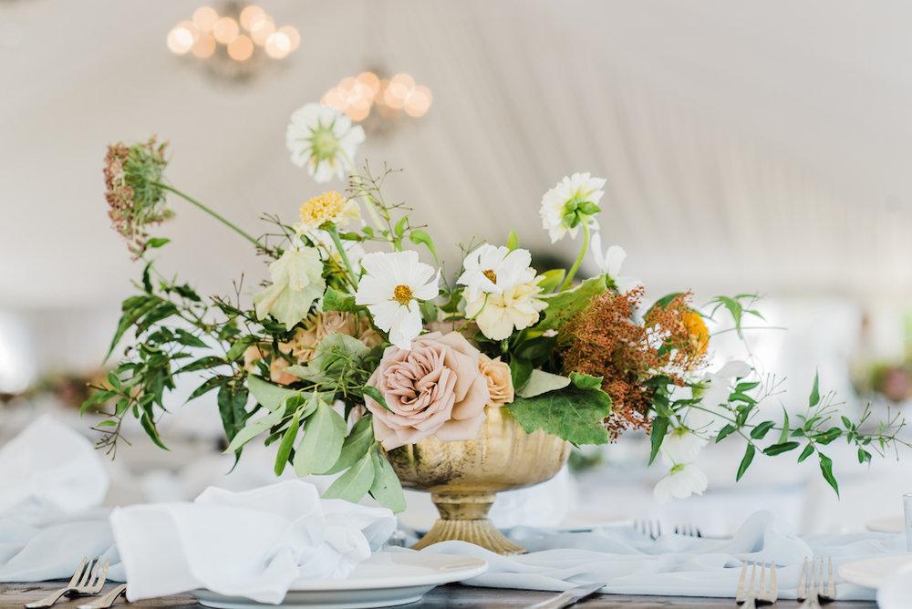 kamea_events_camas_meadows_wedding13841.JPG