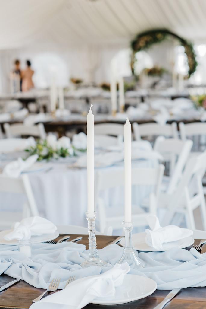 kamea_events_camas_meadows_wedding13842.JPG