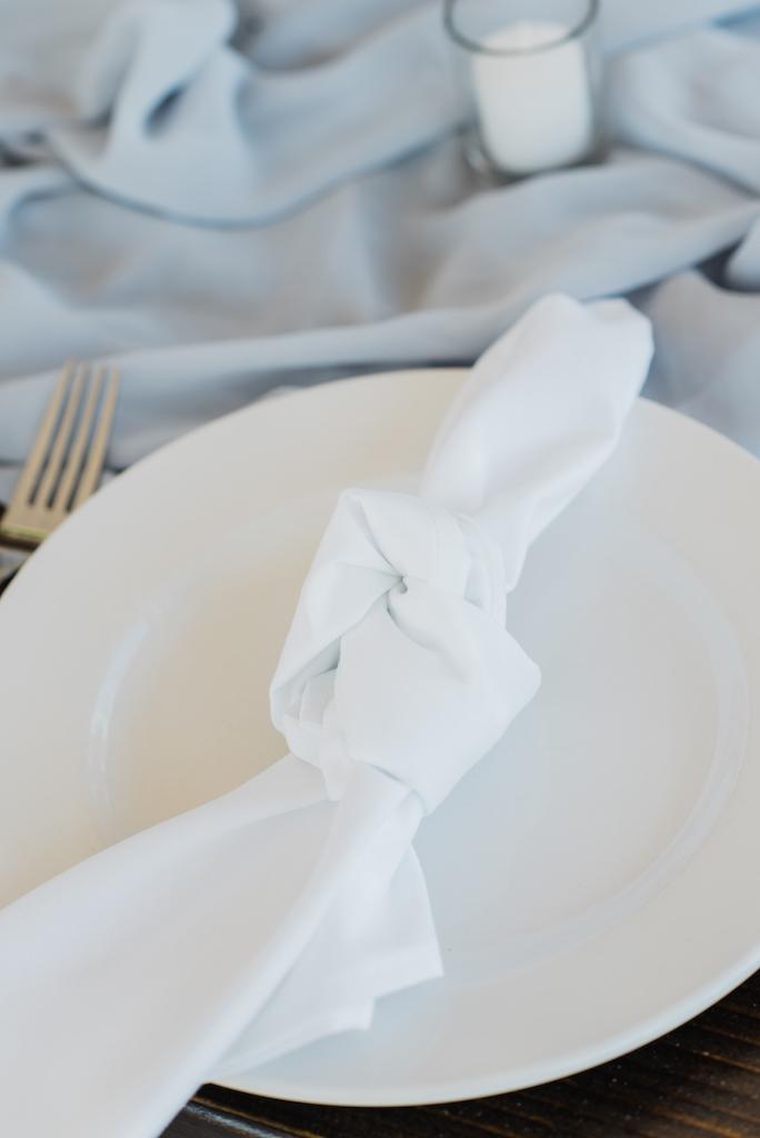 kamea_events_camas_meadows_wedding13843.JPG