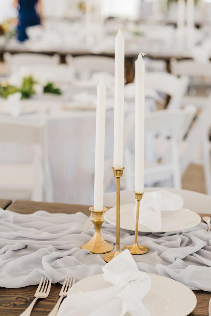 kamea_events_camas_meadows_wedding13845.JPG