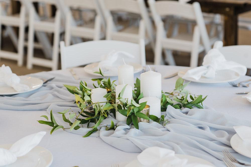 kamea_events_camas_meadows_wedding13844.JPG