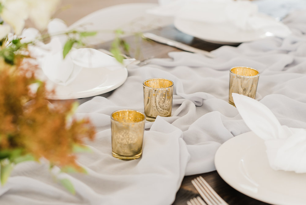 kamea_events_camas_meadows_wedding13846.JPG