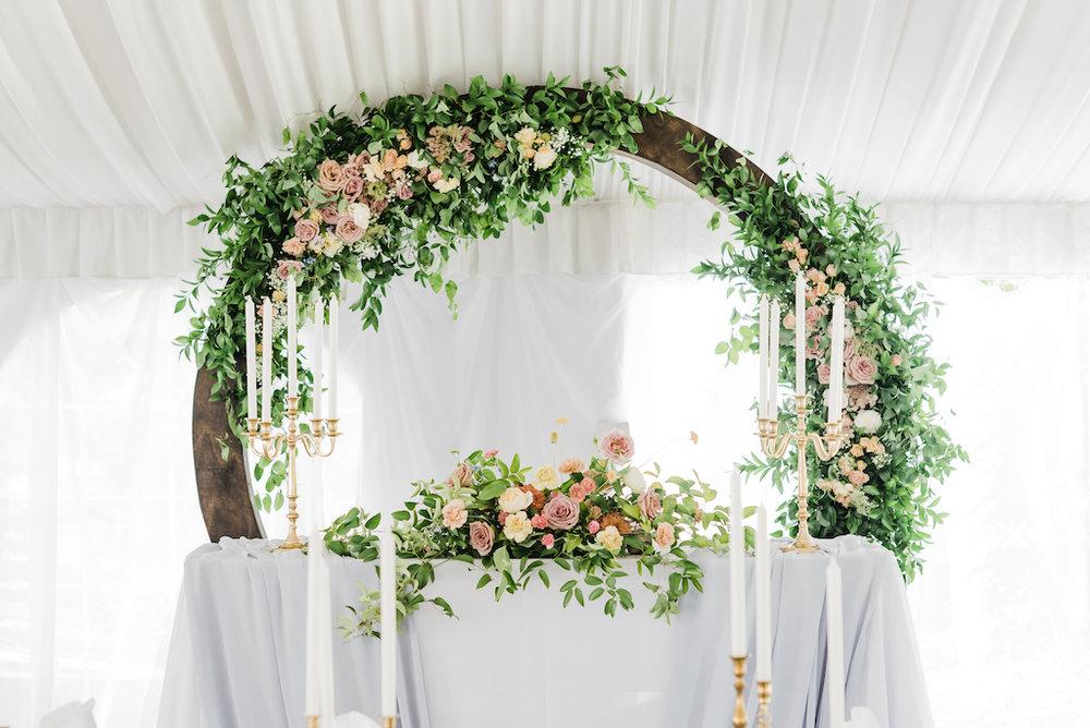kamea_events_camas_meadows_wedding13852.JPG