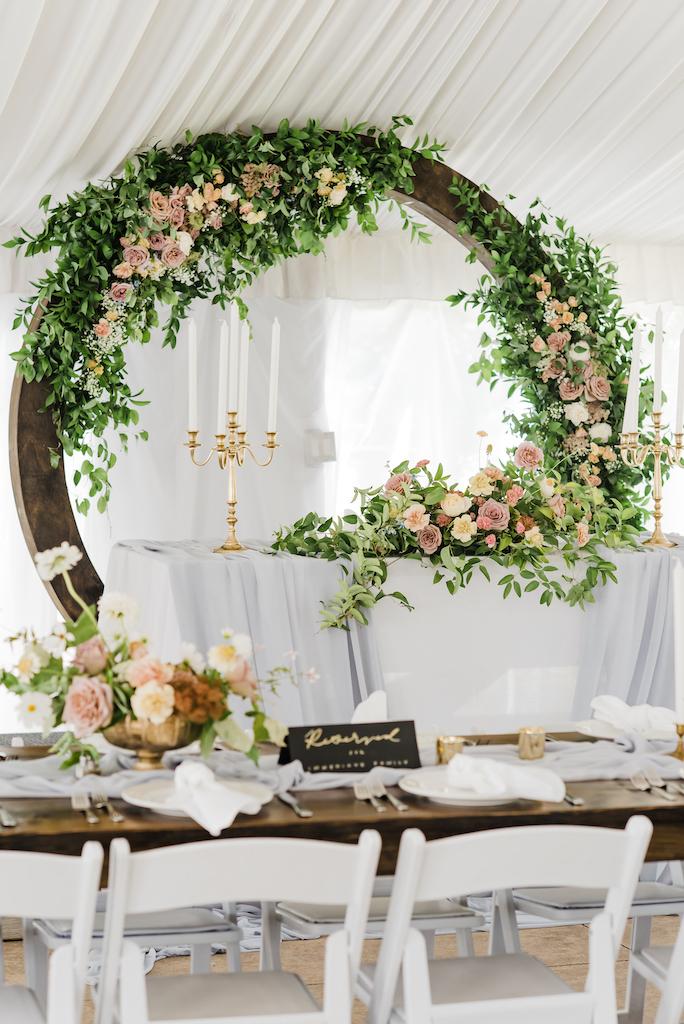 kamea_events_camas_meadows_wedding13855.JPG
