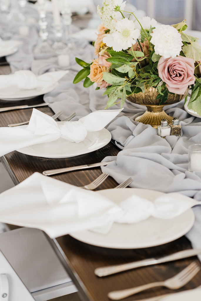 kamea_events_camas_meadows_wedding13858.JPG