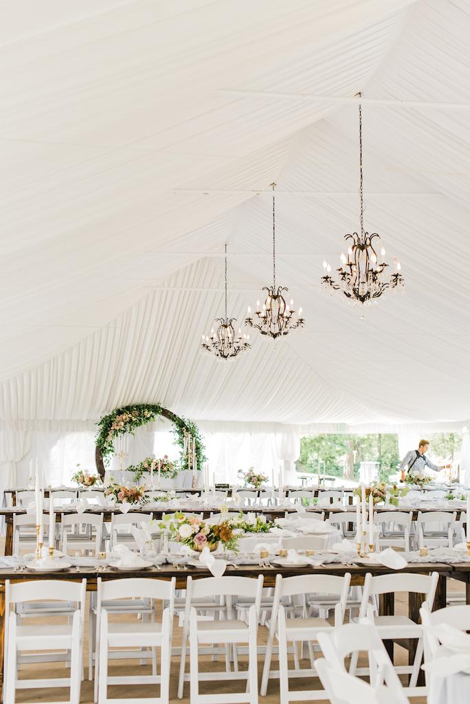 kamea_events_camas_meadows_wedding13864.JPG