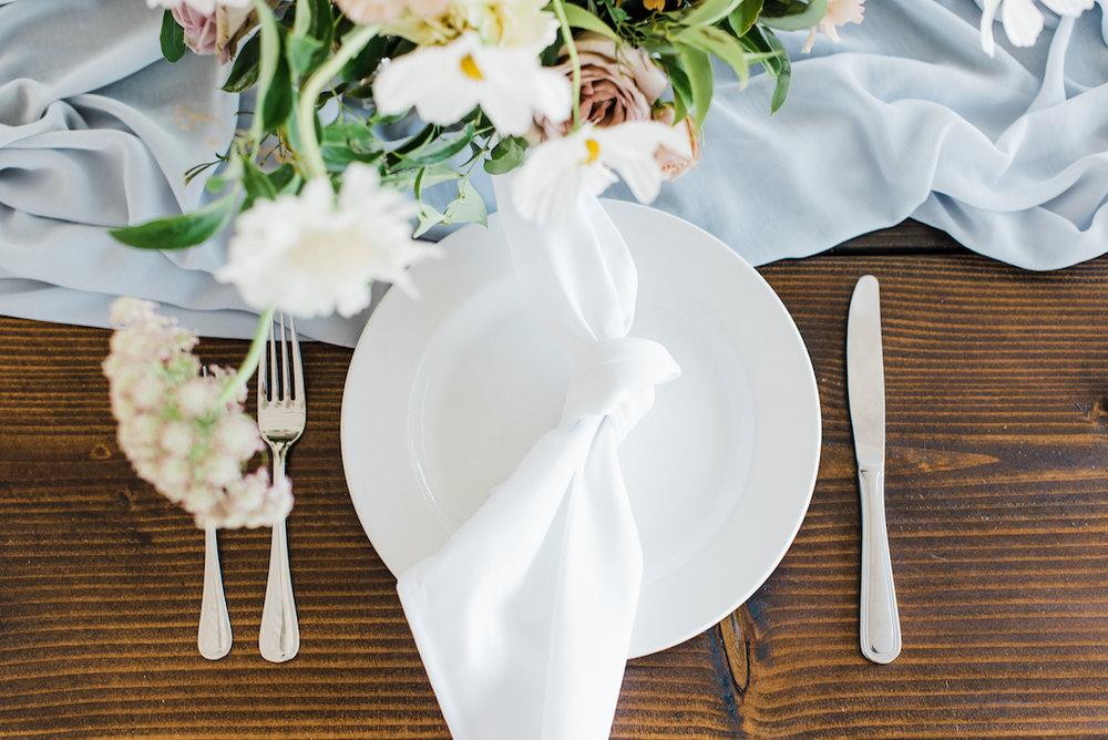 kamea_events_camas_meadows_wedding13867.JPG