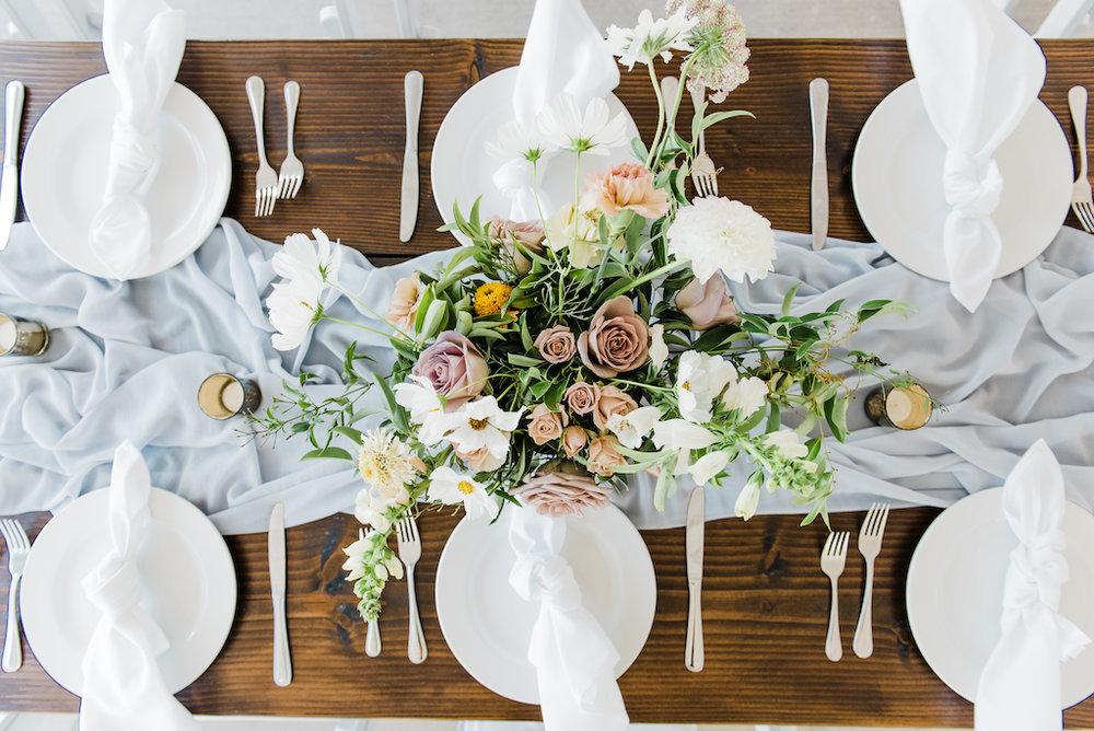 kamea_events_camas_meadows_wedding13871.JPG