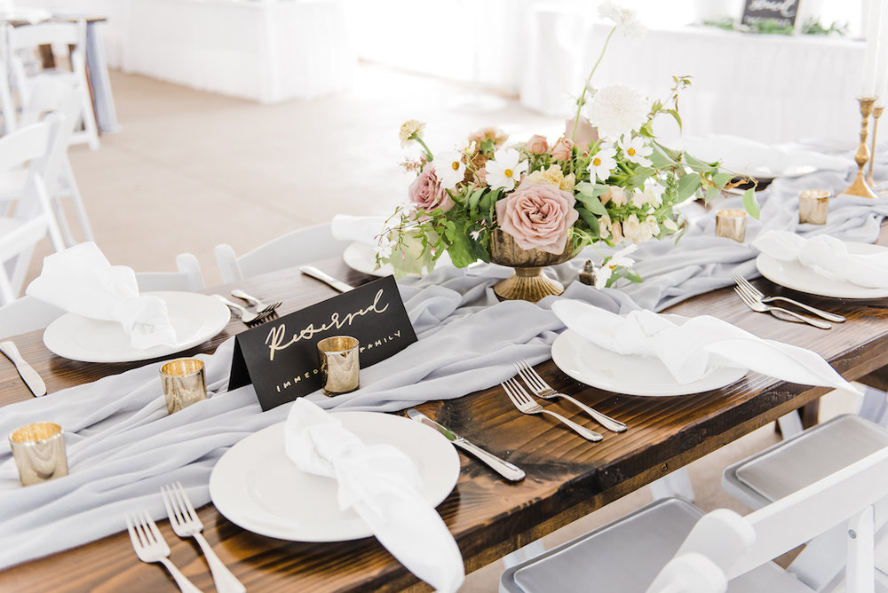 kamea_events_camas_meadows_wedding13885.JPG