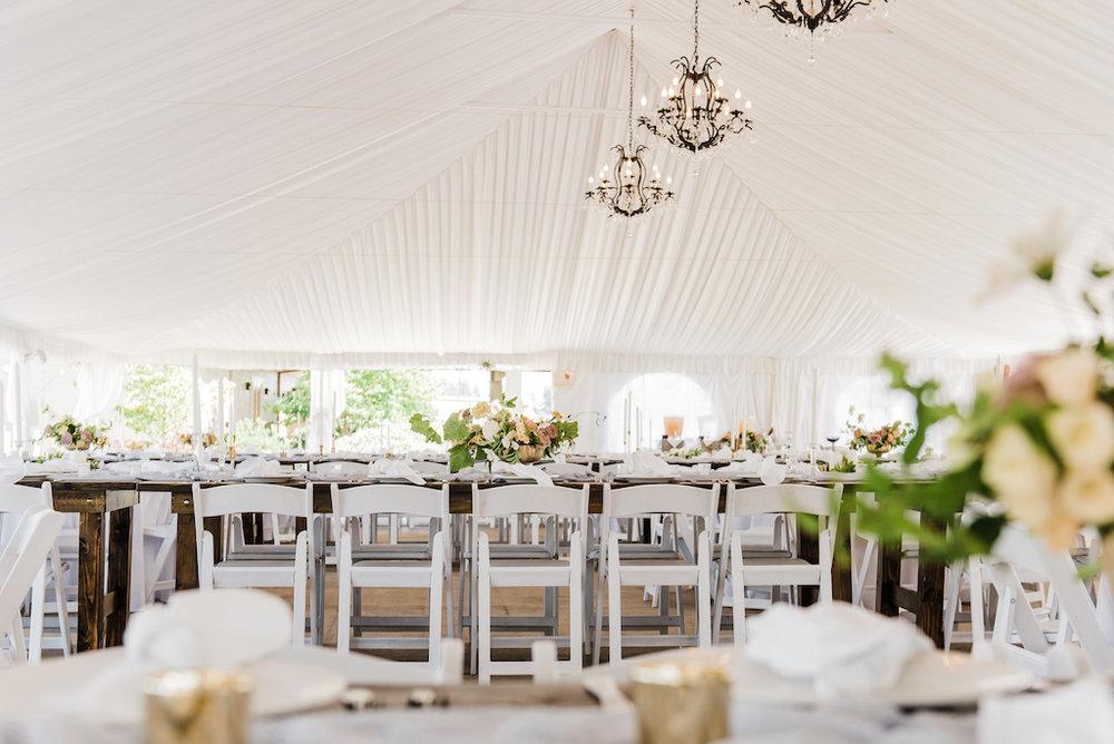 kamea_events_camas_meadows_wedding13887.JPG
