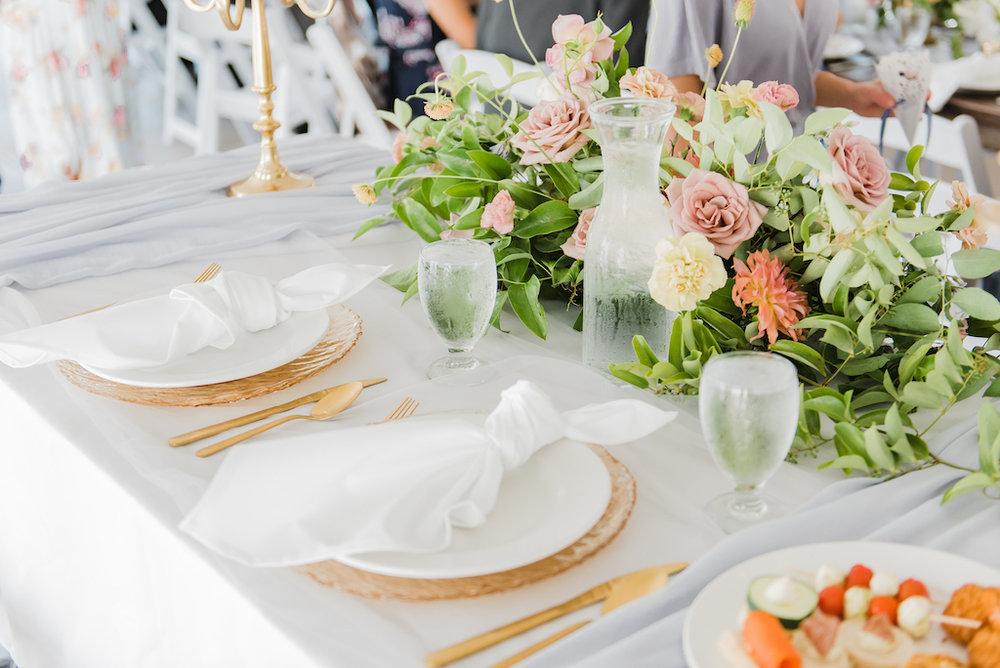 kamea_events_camas_meadows_wedding13910.JPG