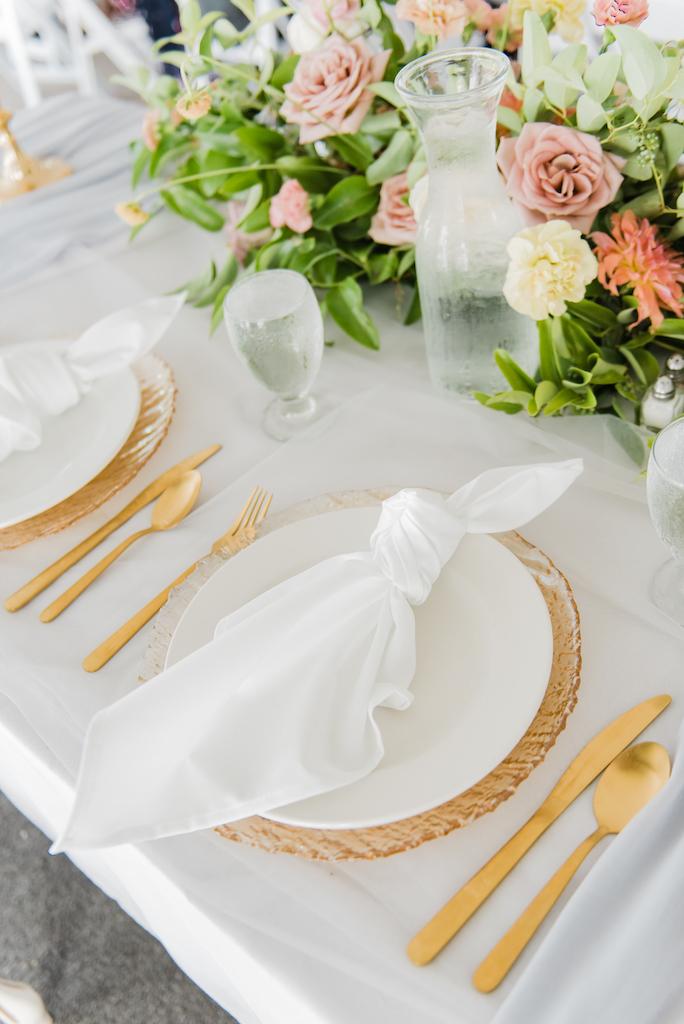 kamea_events_camas_meadows_wedding13911.JPG