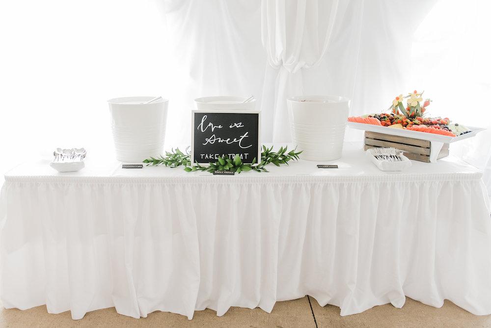 kamea_events_camas_meadows_wedding13938.JPG