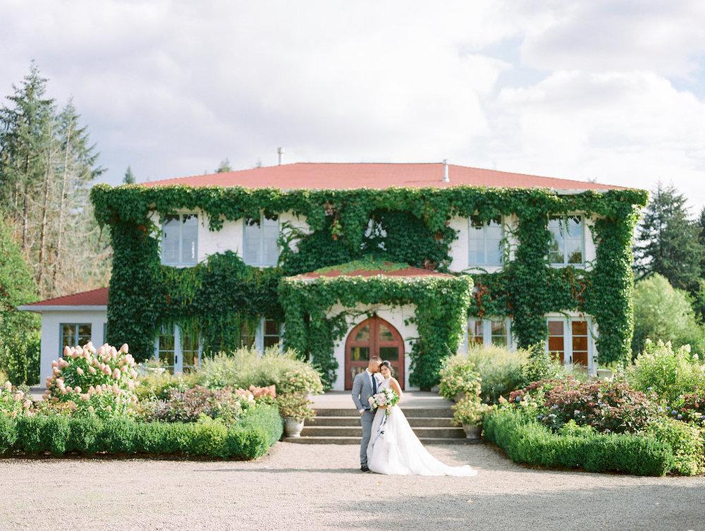Monet Vineyard-0022.jpg