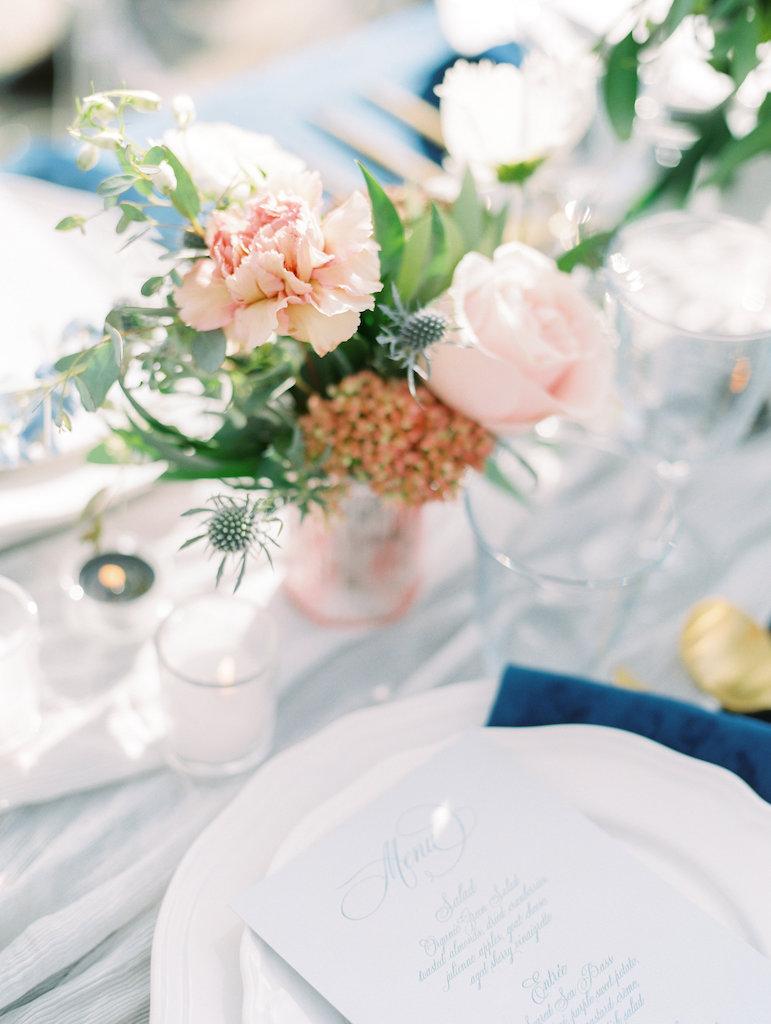 Monet Vineyard-0078.jpg
