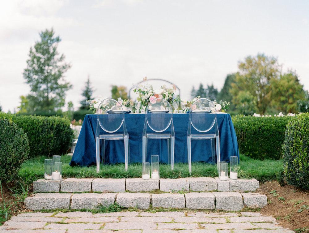 Monet Vineyard-0106.jpg