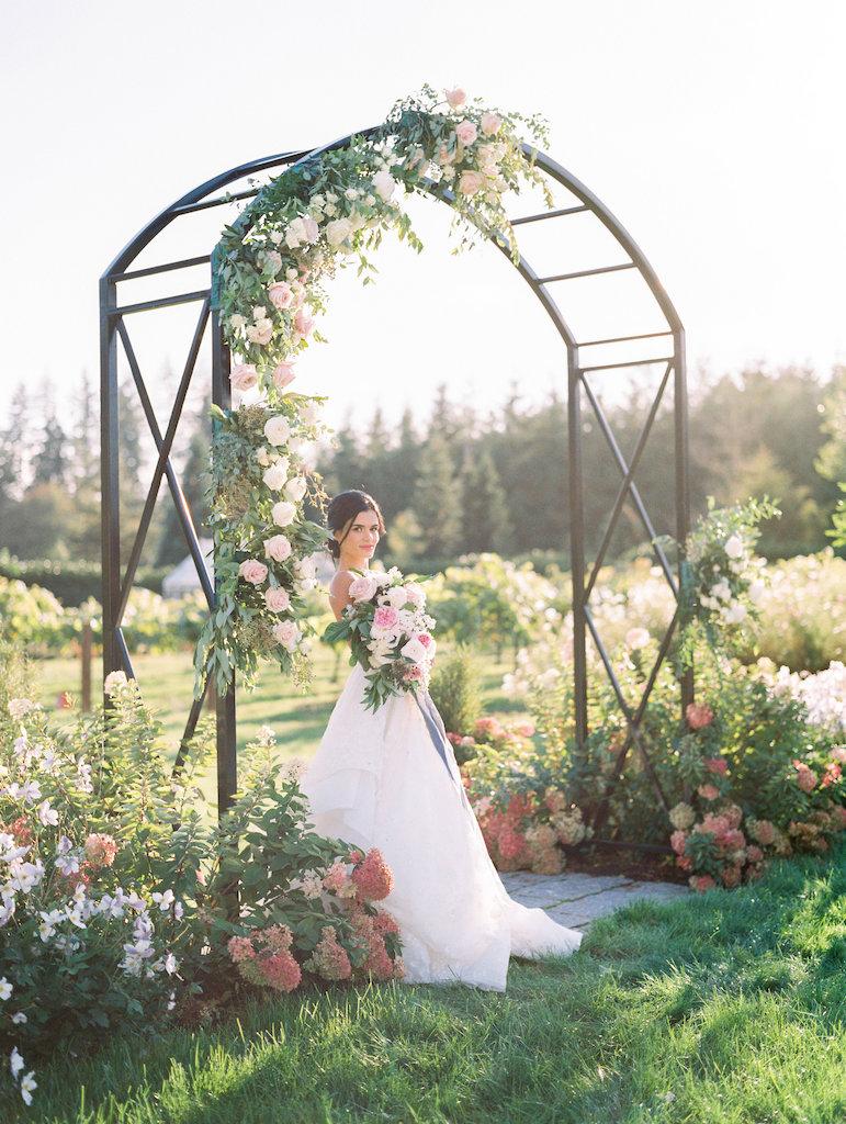 Monet Vineyard-0149.jpg