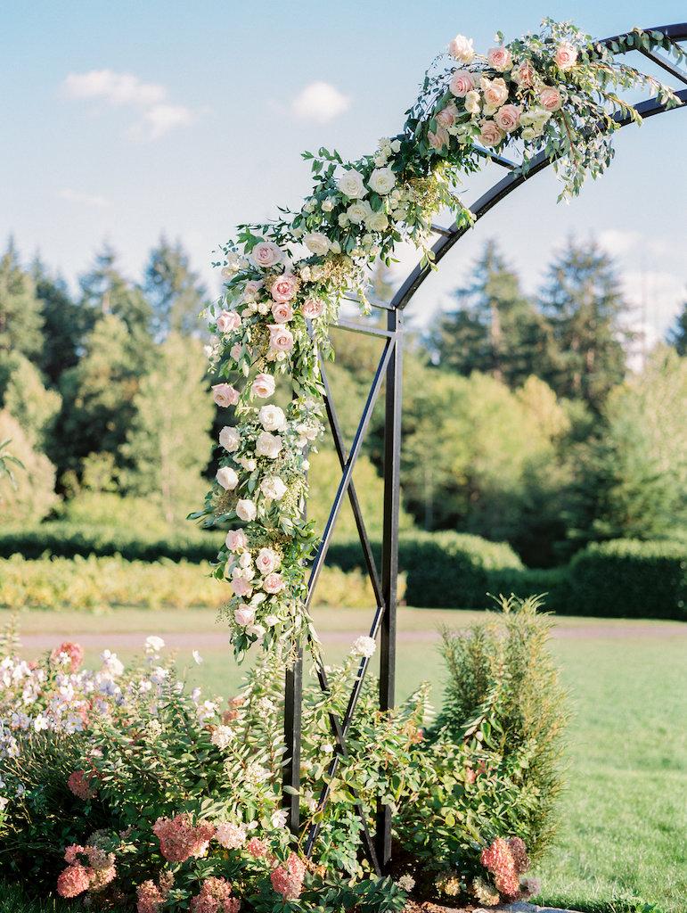 Monet Vineyard-0173.jpg
