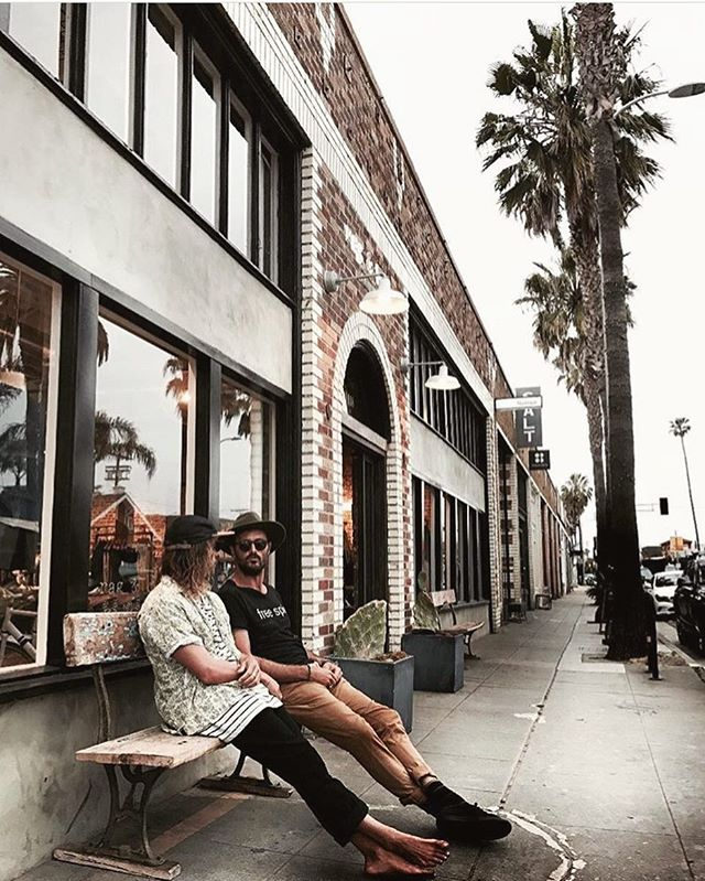When two creative minds meet, great things are bound to happen. @madeinguarda x @saltfishsurfco  Coming soon. #saltfishsurfco #madeinguarda #collaboration #california #brasil #valeu