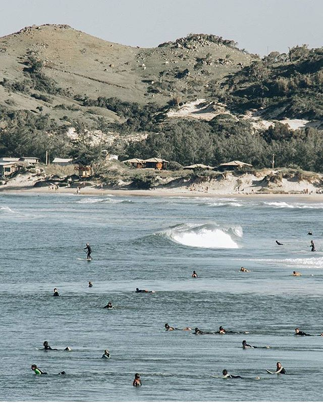 Valeu Brasil! #saltfishsurfco #madeinguarda #businesstrip #surftrip #praiadorosa #brasil #seeyousoon #fodané 📷: @luizeduarrdo