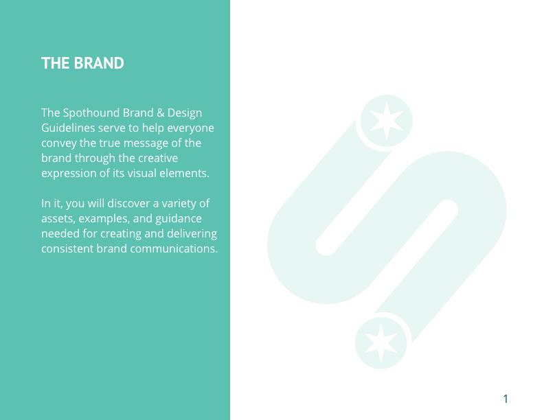03 The Brand.jpg
