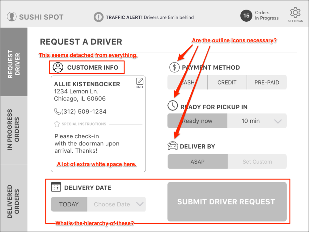 Request_Driver_-_Only_Default_Settings.png