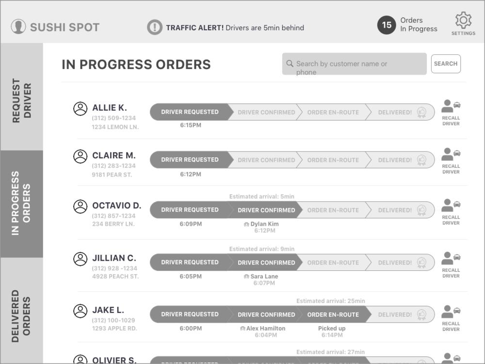 In Progress Orders.png