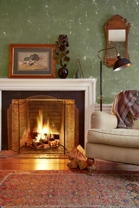 CL GBR Fireplace.jpg