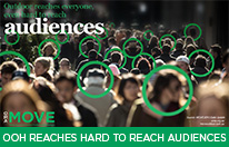 OOH-REACHES-HARD-TO-REACH-AUDIENCES.jpg