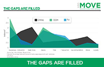 THE-GAPS-ARE-FILLED.jpg