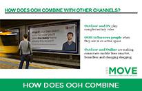 HOW-DOES-OOH-COMBINE.jpg
