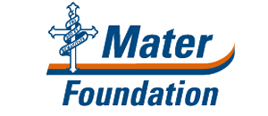 Mater Foundation