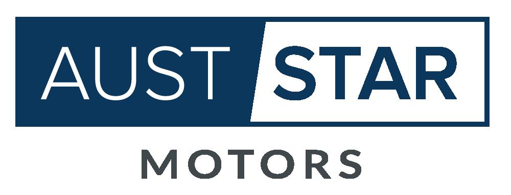 auststar-logo-blue1.png