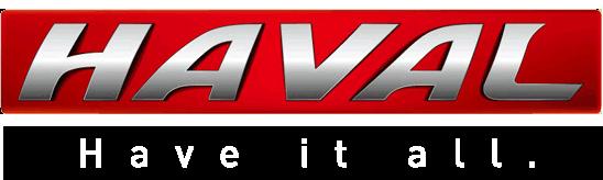 HAVAL-Motors_Australia-Logo.png