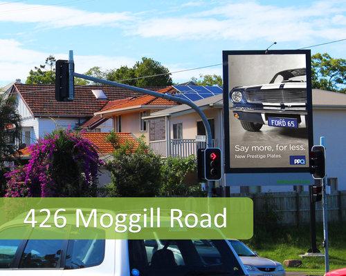 426+Moggill+Road,+Indooroopilly,+Queensland.jpg