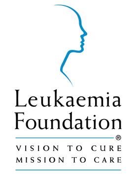 Leukemia Foundation.jpg