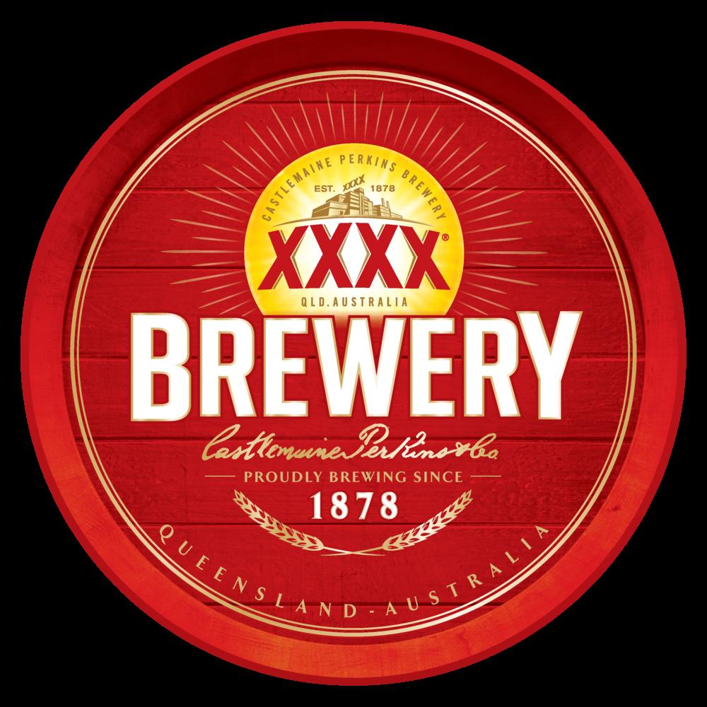 XXXX_Brewery_Logo