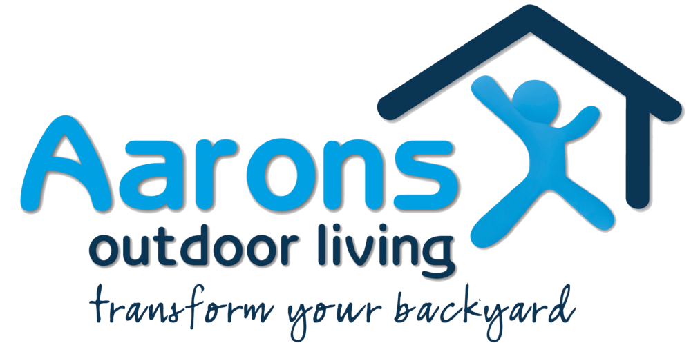 Aarons_Outdoor_Living_Logo
