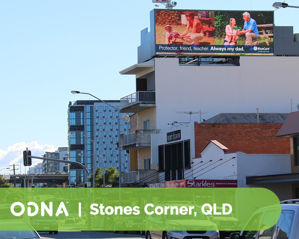 Stones-Corner_ODNA_Digital-Billboard-Site-Location-min.jpg