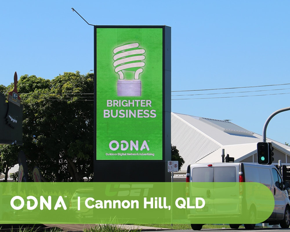 Cannon-Hill_ODNA_Digital-Billboard-Site-Location-min.jpg
