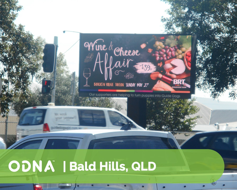 Bald-Hills_ODNA_Digital-Billboard-Site-Location-min.jpg