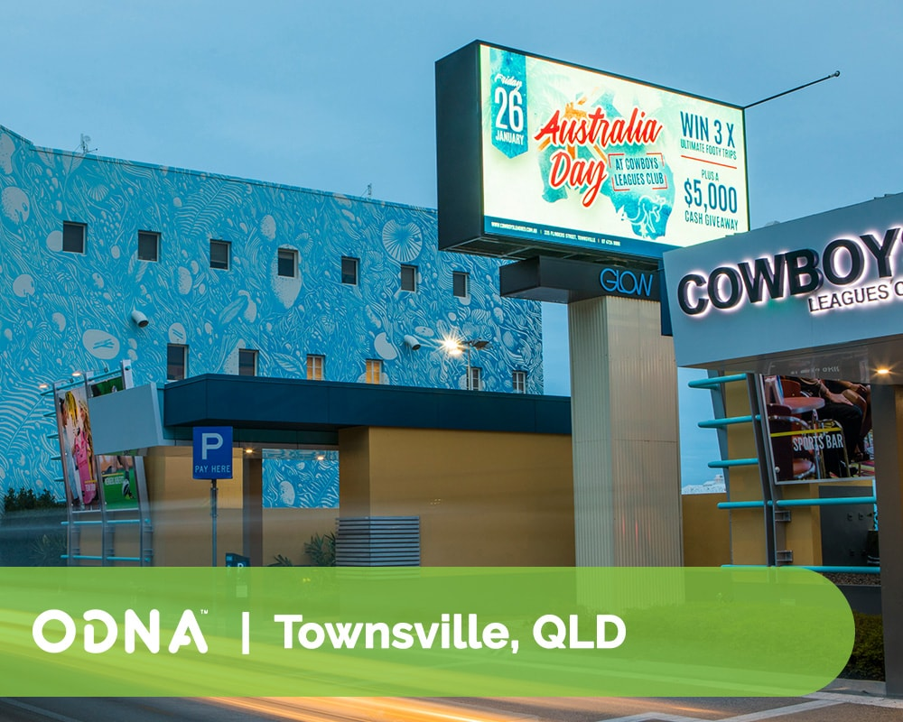 Townsville_ODNA_Digital-Billboard-Site-Location-min.jpg