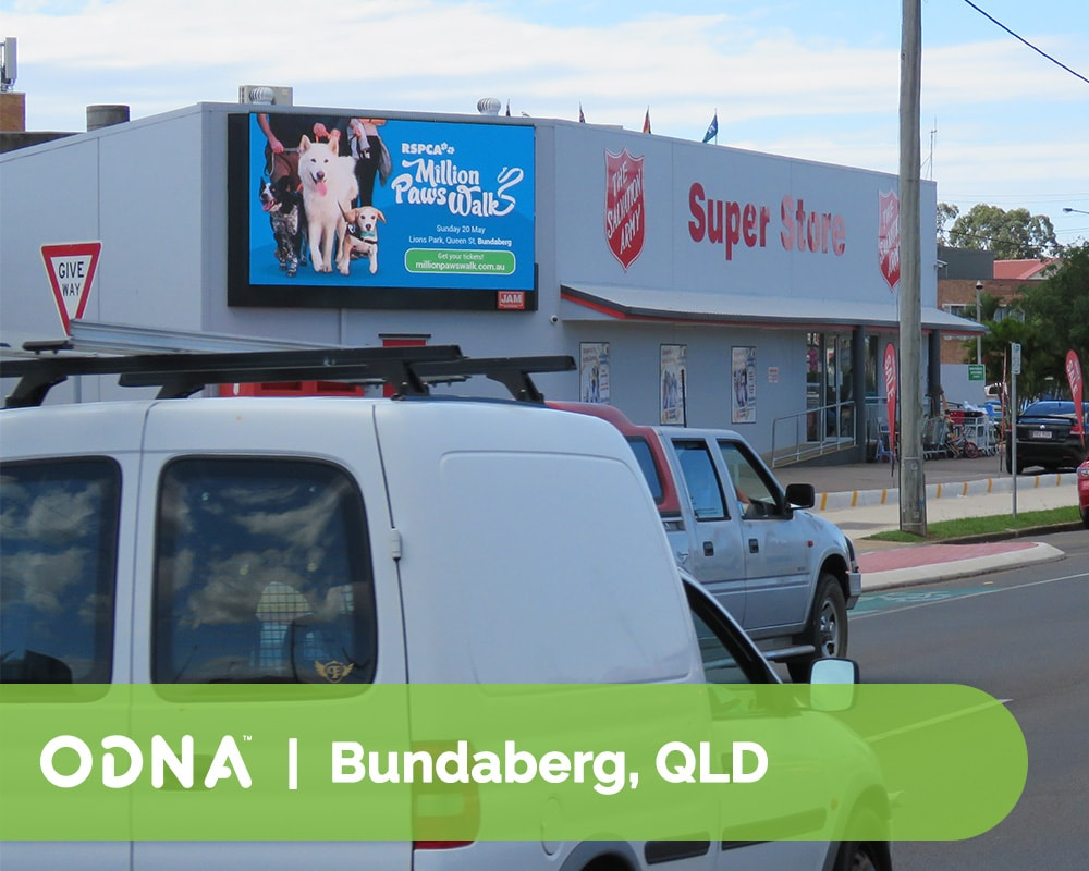 Bundaberg_ODNA_Digital-Billboard-Site-Location-min.jpg