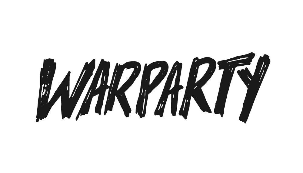 WARPARTYlogoBLACKTEXT.jpg