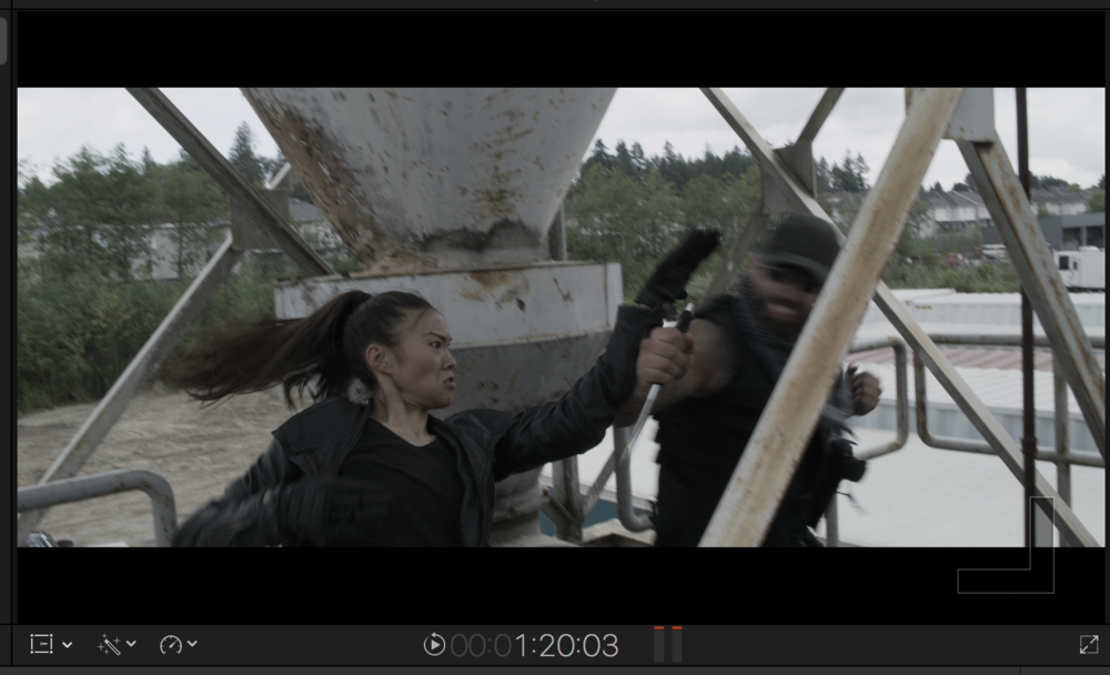 Screen Shot 2018-06-29 at 10.36.44 AM.PNG
