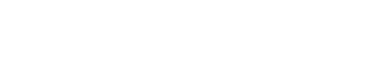 Chicago Portrait Photographer: Newborn Photography, Family Portraits & Engagement Photos | Beth Healy Photography