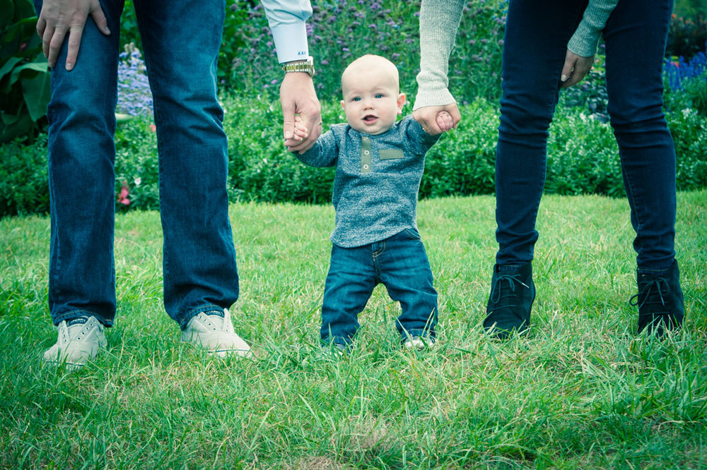 chicago_family_photographer_2.jpg