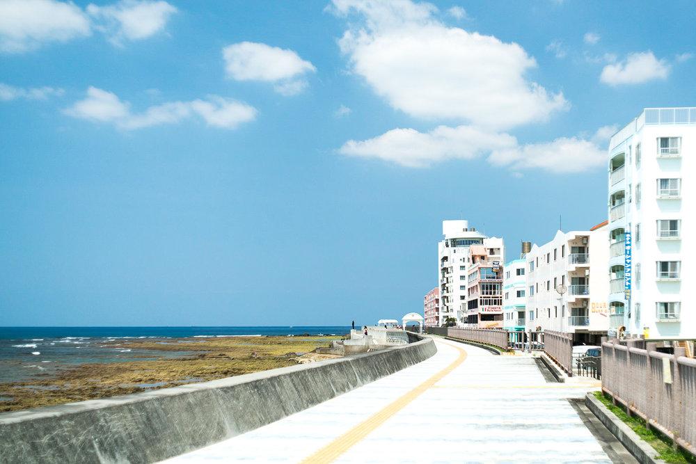 seaside-31.jpg