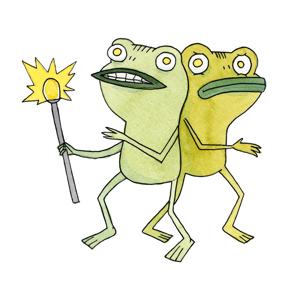 Ohio - Loveland Frogs.jpg